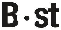 Bost – wykładziny Logo